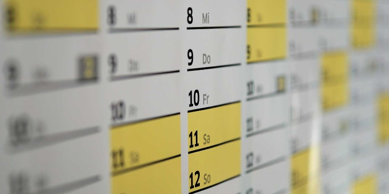 Church Calendar* Check out our diary for a list of regular activities updated daily